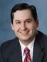 Dubuque Employment / Labor Attorney William Newman Toomey