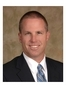 Coralville Estate Planning Attorney Michael J. Pugh