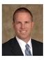 Iowa City Estate Planning Attorney Michael J. Pugh