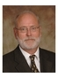 Iowa Banking Law Attorney Gregory J. Seyfer