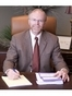 Altoona Litigation Lawyer Frank Murray Smith