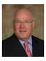 Coralville Construction / Development Lawyer Donald Guy Thompson