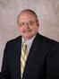 Iowa Business Attorney Gregg Allan Buchanan