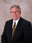 Iowa Employment / Labor Attorney Scott Glenn Buchanan