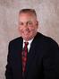 Iowa Agriculture Attorney Michael E Gabor