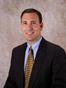 Iowa Personal Injury Lawyer Conrad F Meis
