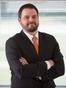 Lewisville Oil & Gas Lawyer Scott Robert Beckmen