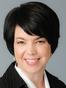 Iowa Estate Planning Attorney Stephanie L. Brick Drey