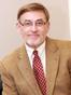 Urbandale Divorce Lawyer Roger James Hudson Sr.