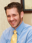 Polk County Personal Injury Lawyer Ryan E. Weese
