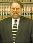 Dubuque Personal Injury Lawyer Stephen W. Scott