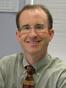 Coralville Criminal Defense Attorney David D. Burbidge