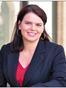 Cedar Rapids Criminal Defense Lawyer Caitlin Leah Slessor
