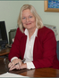 Polk County Workers' Compensation Lawyer Barbara J Diment