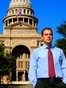 Travis County Construction / Development Lawyer Clay Butler