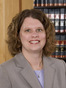 Iowa Insurance Law Lawyer Apryl Mae DeLange