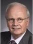 Attorney Frank T. Harrison