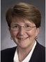 Des Moines Insurance Law Lawyer Barbara A Hering