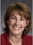 Iowa Workers' Compensation Lawyer Jane V Lorentzen