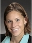 Des Moines Litigation Lawyer Michelle Rene Rodemyer
