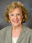 Coralville Tax Lawyer Verla Jean Bartley