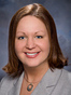 Coralville Employment / Labor Attorney Patricia Gale Kropf