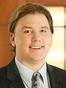Tampa Real Estate Attorney William J. Podolsky III
