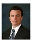 Clark County Business Attorney Joshua M Dickey