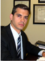 Nevada Family Law Attorney Vincent Mayo