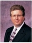 Nevada Medical Malpractice Attorney Paul F Eisinger