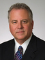 Attorney J. Robin McKinney, Jr.