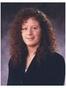 Nevada Construction / Development Lawyer Susan E Frasca