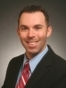 Nevada Defective and Dangerous Products Attorney Brandon P. Smith