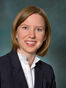 Las Vegas Litigation Lawyer Emily G. Clark