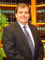 Clark County Guardianship Law Attorney Robert K. Winn