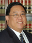 North Las Vegas Family Law Attorney Jamieson N Poe