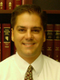 North Las Vegas Litigation Lawyer Patrick A Orme