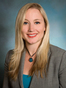Nevada Insurance Law Lawyer Kristina N. Holmstrom