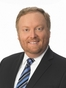 Nevada Litigation Lawyer John L. Krieger