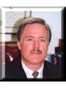 Nevada Insurance Law Lawyer David Anthony Harris
