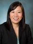 Nevada Litigation Lawyer Lisa W. Lackland