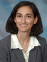 Nevada Energy / Utilities Law Attorney Jasmine K. Mehta