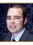 Nevada Construction / Development Lawyer Bart K. Larsen