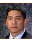 Clark County Intellectual Property Law Attorney Michael G. Navarro