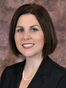 Clark County Trusts Attorney Kristen E Simmons