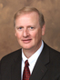 Nevada Workers' Compensation Lawyer James A. McCarty