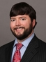 Davidson County Licensing Attorney Tucker Herndon