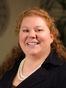 Nevada Divorce / Separation Lawyer Amanda M Roberts
