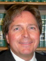 Incline Village Estate Planning Attorney James K Burau