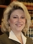 Nevada Guardianship Lawyer Shelley D. Krohn